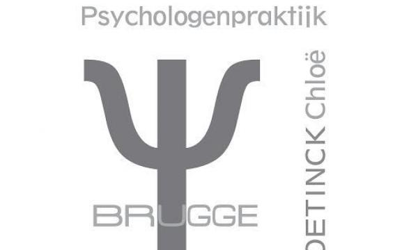 Profile picture for user info@psybrugge.be